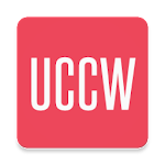 UCCW - Ultimate custom widget 4.5.5