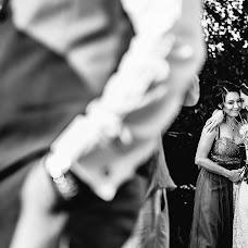 Fotógrafo de bodas Jorge Mercado (jorgemercado). Foto del 14.07.2017