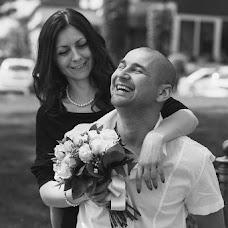 Wedding photographer Aleksandr Dikusar (Alexdi). Photo of 27.06.2013