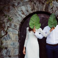 Wedding photographer Scripnicu Gabriel (scripnicugabriel). Photo of 18.11.2017