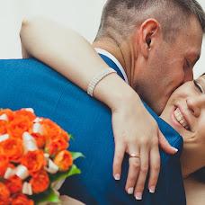 Wedding photographer Mikhail Mormulev (DEARTFOTO). Photo of 18.07.2018