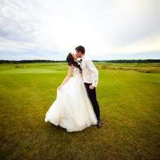 Wedding photographer Rina Shmeleva (rinashmeleva). Photo of 26.04.2017