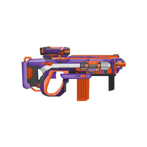 ToyGunsForKids avatar image