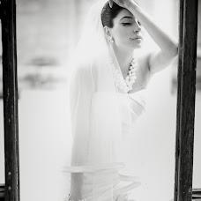 Wedding photographer Ruslan Lepatrov (RuslanLepatrov). Photo of 01.06.2014