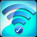 Wifi Gratuit Hacker Prank icon