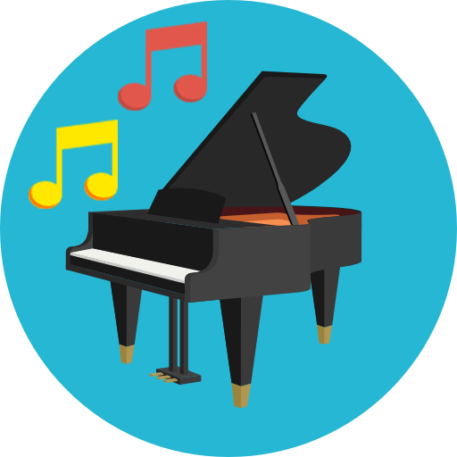 Classical Music - Enjoy, Calm, Study or Help Mums file APK Free for PC, smart TV Download