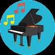 Classical Music - Enjoy, Calm, Study or Help Mums apk