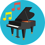 Classical Music - Enjoy, Calm, Study or Help Mums Icon
