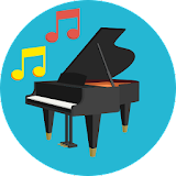 Classical Music - Enjoy, Calm, Study or Help Mums Apk Download Free for PC, smart TV