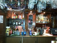 Arriba - Mexican Grill & Tequileria photo 2
