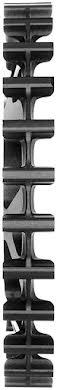 Gates CDX:SL Rear Sprocket for 9-Spline Freehub - 26t, Black alternate image 1