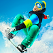 Snowboard Party: Aspen - Androidアプリ