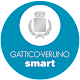 Gattico-Veruno Smart for PC Windows 10/8/7