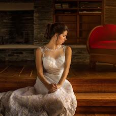 Wedding photographer Jonathan Dávila (jonathandavila). Photo of 18.07.2018