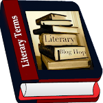 A Glossary of literary terms 8.2.3