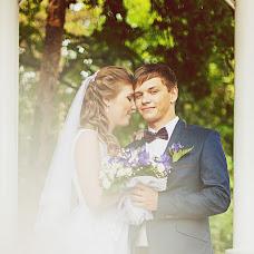 Wedding photographer Ilshat Akhmetov (air009). Photo of 23.10.2015