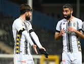 OFFICIEEL Kaveh Rezaei maakt transfer in Jupiler Pro League