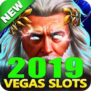 Vegas Casino Slots 2019 1.0.19
