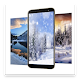 Download Winter Landscape Wallpaper For PC Windows and Mac