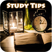 Study Tips & Tricks - Study Techniques
