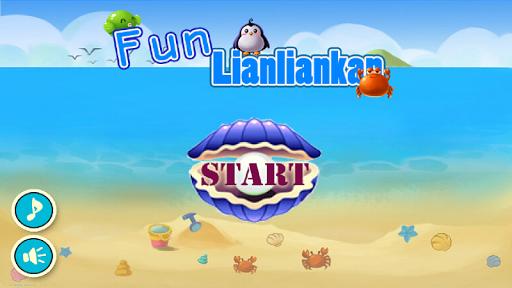 Fun Lianliankan