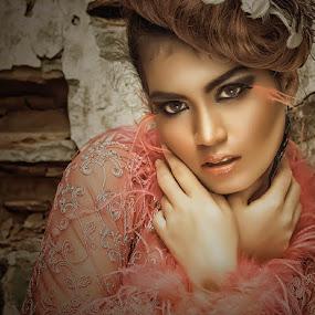 by Anang Handoko - People Fashion