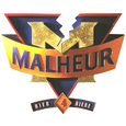 Logo of Malheur 12°