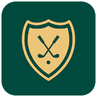 U+골프 icon