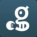 gazzetta.gr icon