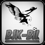 Quiz Game About Beşiktaş Football Club - 2019