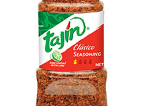 This is the delicious spice I used with this dish and it can be...