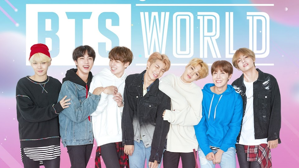bts-world