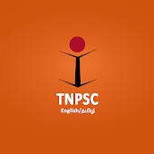 TNPSC Group 2 4 Tamil English Question Study Guide