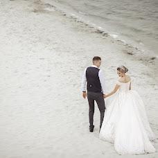 Wedding photographer Aydar Garayshin (Garaidar). Photo of 21.09.2018