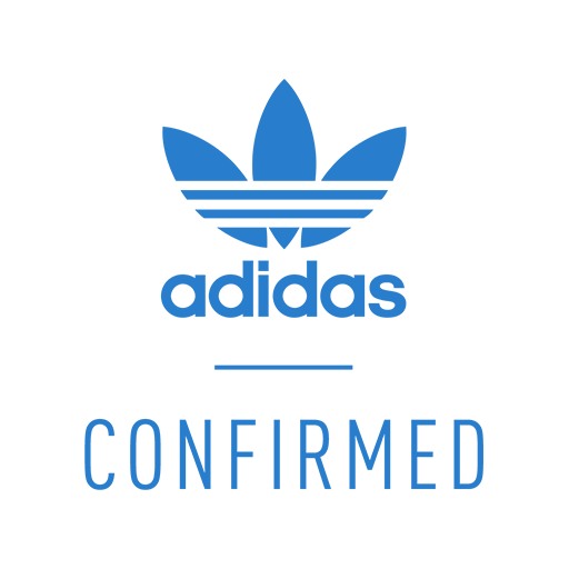 adidas CONFIRMED - Sneakers Icon