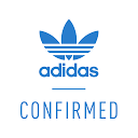 adidas CONFIRMED - Sneakers APK