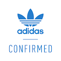 adidas Confirmed icon