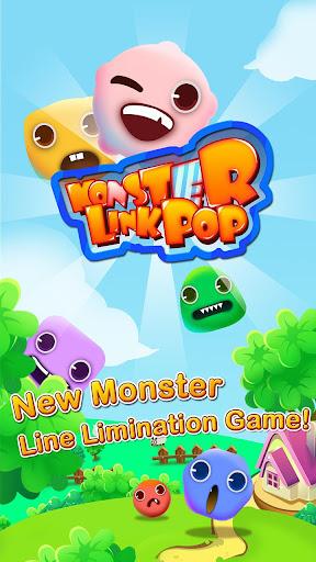 링크 팝업 - HD 무료 온라인 게임