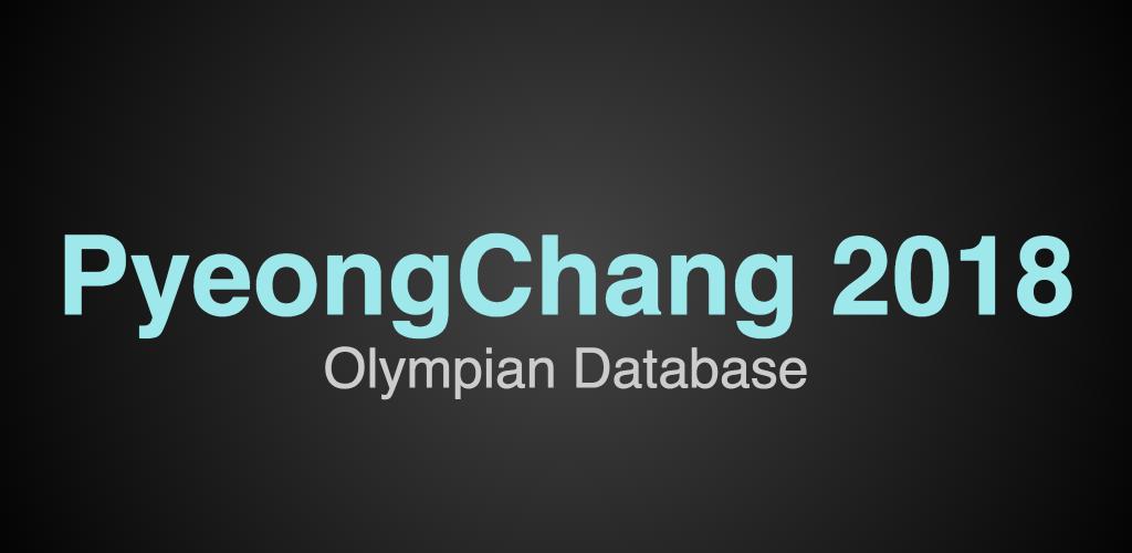 Sochi idrottare dating app
