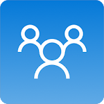 Outlook Groups 1.4.0 Apk