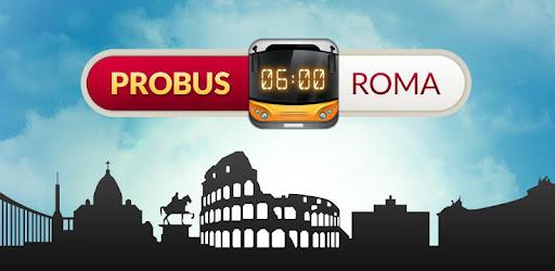probus roma