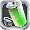 Super Battery Saver file APK Free for PC, smart TV Download
