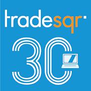 3C tradesqr