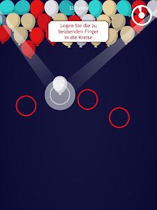 improve dexterity with fun. screenshot 1