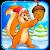 Squirrel Run - Jungle Adventure file APK Free for PC, smart TV Download