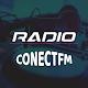 Radio ConectFM APK