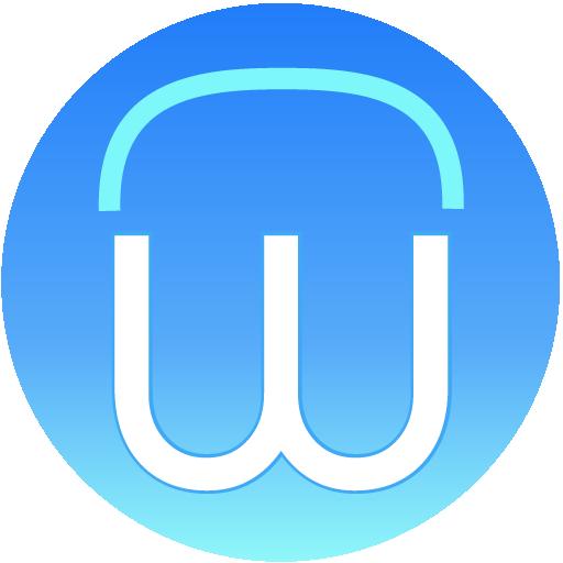 WebProtectMe Safe Browser – Leikir á Google Play