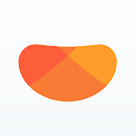 Pomelo – Photo editor & filter by BeautyPlus 3.0.021 fixed (Pro)