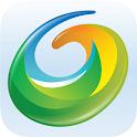 SiteSage icon