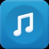 Vole Music